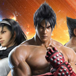 Fighting Edition arriva su Xbox 360