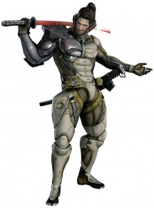 jetstream-sam-metal-gear-rising-revengeance