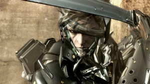 metal-gear-rising-revengeance-01