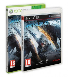metal-gear-rising-revengeance-boxart