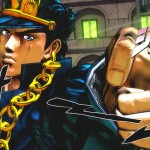 JoJo's Bizarre Adventure: All Star Battle, arrivano Funny Valentine e Kosaku Kawajiri