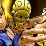 JoJo's Bizarre Adventure: All Star Battle, i nuovi DLC mostrati su Jump