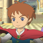Ni no Kuni e Tekken TAG Tournament 2 in offerta speciale
