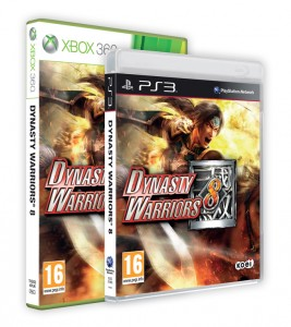 dynasty-warriors-8-recensione-boxart