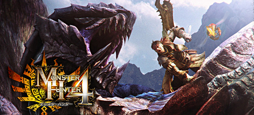 monster hunter matchmaking Monster hunter generations is an action role-playing video game developed and published by capcom for the nintendo 3ds announced in may 2015.