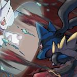 Pokémon Sole e Luna: come ricevere le Megapietre di Mewtwo
