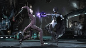 injustice-gods-among-us-recensione-schermata-08