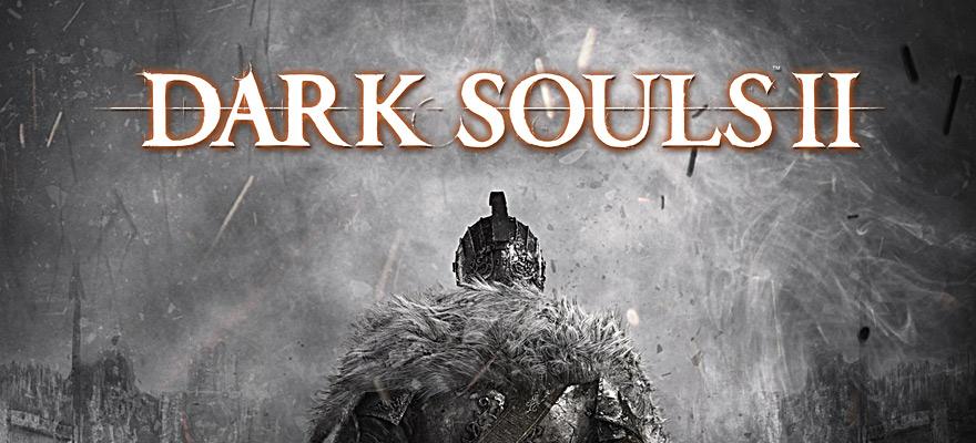 Dark Souls 2 Cursed Trailer: Dark Souls II: The Curse Of The Dark, Il Nuovo Trailer