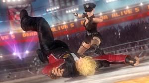 """""""La scongiuro, agente! Mi porti in centrale!"""""""