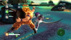 dragon-ball-z-battle-of-z-recensione-schermata-01