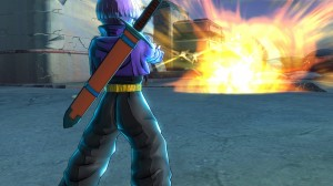 dragon-ball-z-battle-of-z-recensione-schermata-09