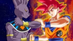 dragon-ball-z-battle-of-z-recensione-schermata-10