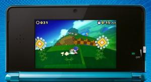 sonic-lost-world-recensione-3ds-schermata-03
