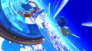 sonic-lost-world-recensione-wii-u-schermata-07