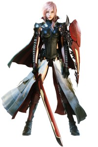 lightning-returns-final-fantasy-xiii-recensione-artwork-light