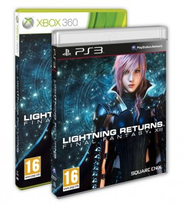 lightning-returns-final-fantasy-xiii-recensione-boxart