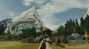 lightning-returns-final-fantasy-xiii-recensione-schermata-03