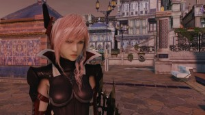 lightning-returns-final-fantasy-xiii-recensione-schermata-04