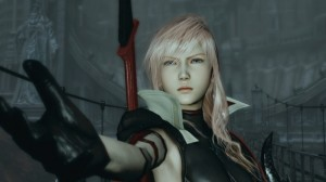 lightning-returns-final-fantasy-xiii-recensione-schermata-08