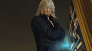 lightning-returns-final-fantasy-xiii-recensione-schermata-09