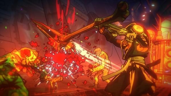 Yaiba: Ninja Gaiden Z, nuovo trailer e immagini targate TECMO KOEI