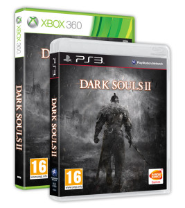 dark-souls-2-recensione-boxart