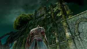 dark-souls-2-recensione-schermata-10