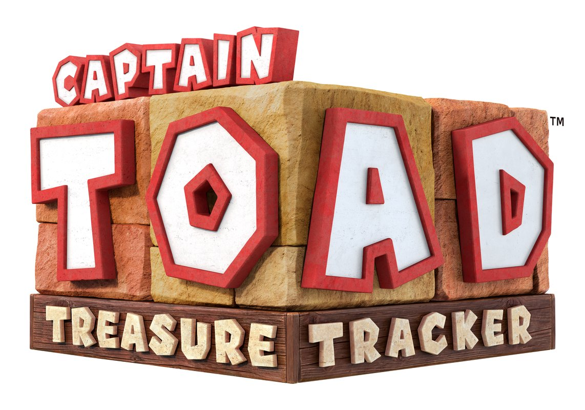 Captain toad treasure tracker trailer di annuncio another castle
