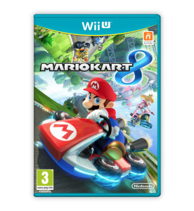 mario-kart-8-recensione-boxart