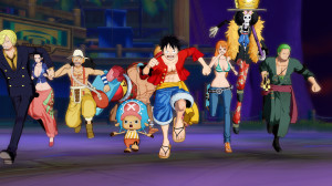 one-piece-unlimited-world-red-recensione-schermata-01