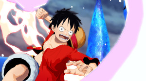 one-piece-unlimited-world-red-recensione-schermata-04