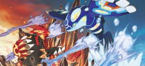 pokemon-rubino-omega-zaffiro-alpha-cover-E3