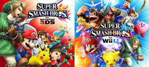 super-smash-bros-wii-u-3DS-characters-cover