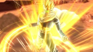 dragon-ball-xenoverse-03