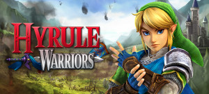 hyrule-warriors-cover-anteprima
