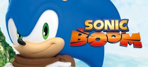 sonic-boom-anteprima-cover