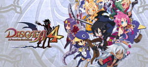 disgaea-4-a-promise-revisited-recensione-cover
