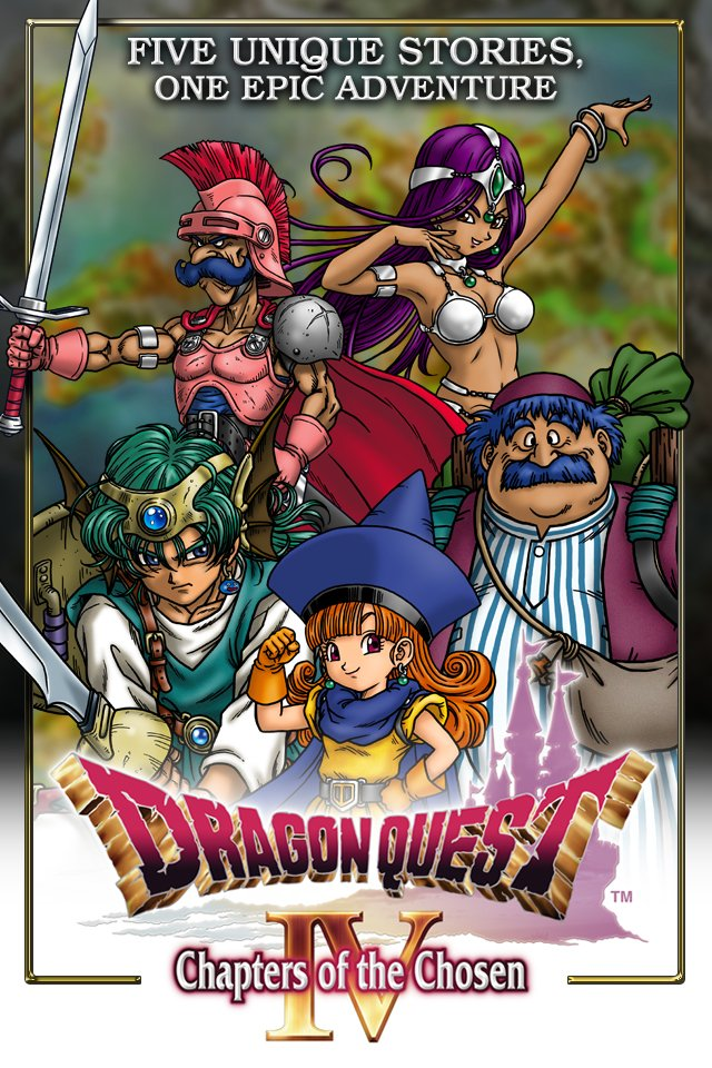dragon-quest-iv-mobile-screenshot-01