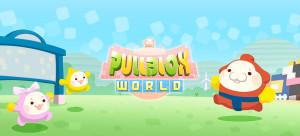pullblox-world-recensione-cover