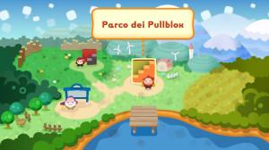 pullblox-world-recensione-schermata-01