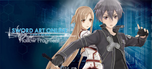 sword-art-online-hollow-fragment-recensione-eu-cover
