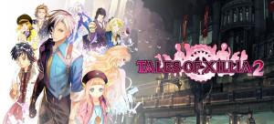 tales-of-xillia-2-recensione-cover