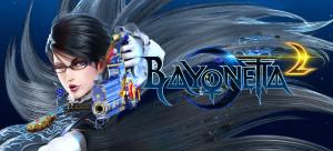 bayonetta-2-anteprima-cover
