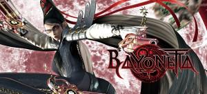 bayonetta-wii-u-recensione-cover
