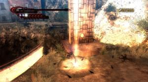bayonetta-wii-u-recensione-schermata-08