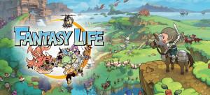 fantasy-life-recensione-cover