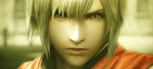 final-fantasy-type-0-hd-cover-new