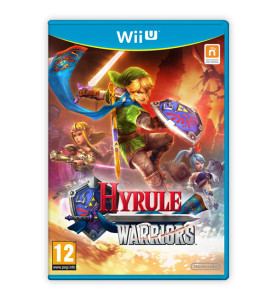 hyrule-warriors-recensione-boxart