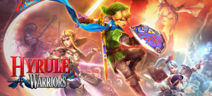 hyrule-warriors-recensione-cover