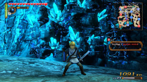 hyrule-warriors-recensione-schermata-10